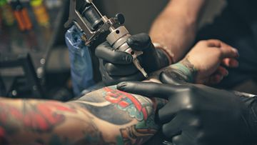 shutterstock tatuoida