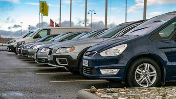 autovex max lange autokauppa käytettyjä autoja vaihtoauto