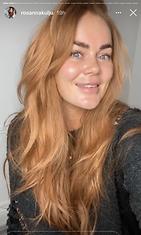 Rosanna Kulju_ig