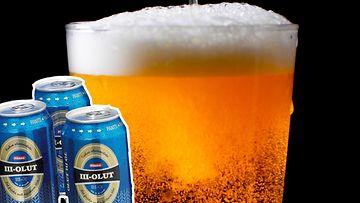 Shutterstock pirkka-olut