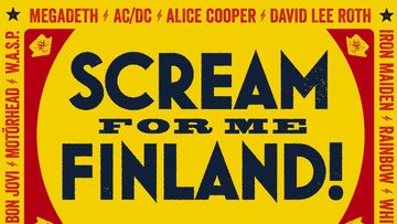 2210-live-scream-for-me