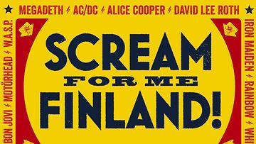 2210-live-scream-for-me