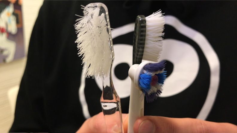 hammasharjat 3