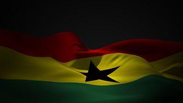 AOP Ghana