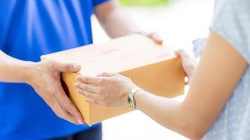 shutterstock paketti