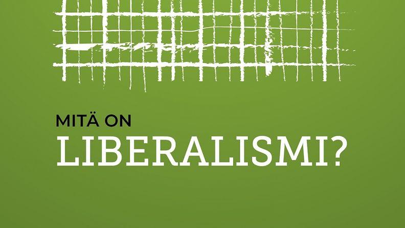 Liberalismi