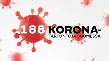 2910-live-tv-koronatartunnat