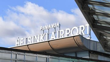 0211-helsinki-vantaa-lentoasema