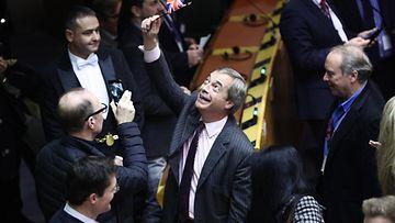 AOP_Nigel Farage