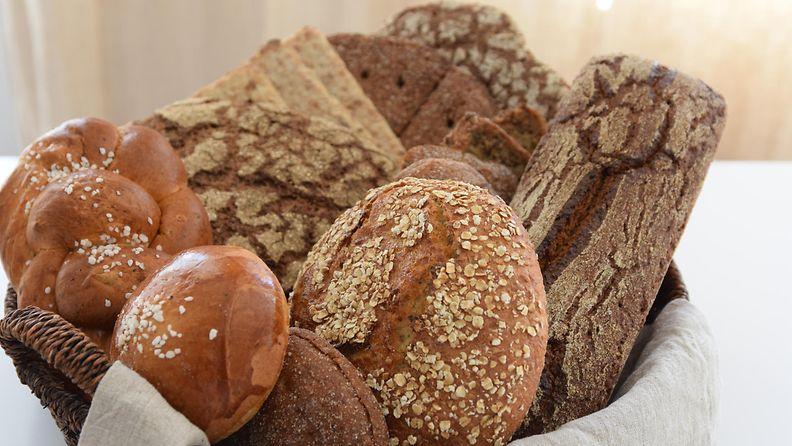 leipia-korissa