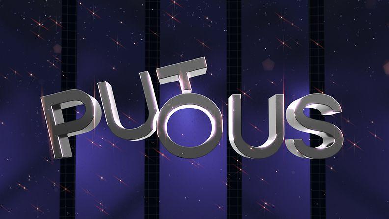 Putous12_logo_1080p