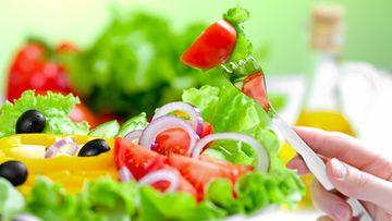 shutterstock salaatti