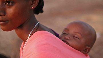 etiopia lapset unicef LK ladattu 201120