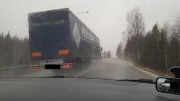 liikenneopetus ry