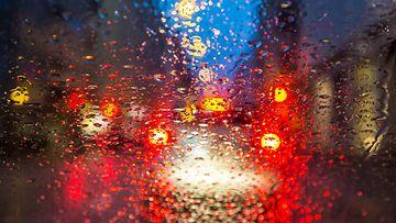 AOP liikenne ajokeli sade tuulilasi 1.03745487