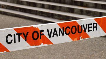 AOP Vancouver