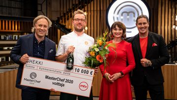 master_chef_2020_ep14_voittaja_tuomarit_kapepatrik_sikke_tomi_kuvaaja_sara_forsius03392