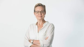 SJP Lena Skogberg