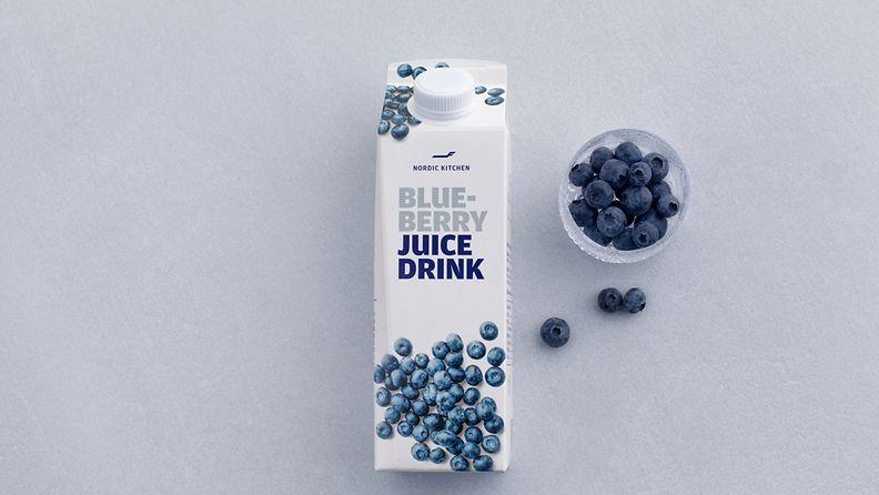 Finnair Blueberry juice 2 (1)