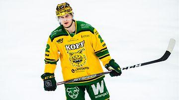Arttu Ruotsalainen