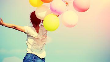 shutterstock onnellisuus
