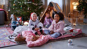 stockmann laila joulu