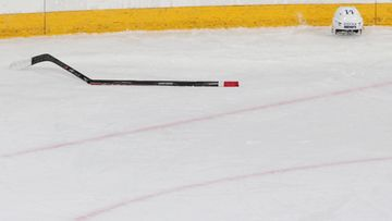 AOP jääkiekko kaukalo jääkiekkomaila 1.03461092