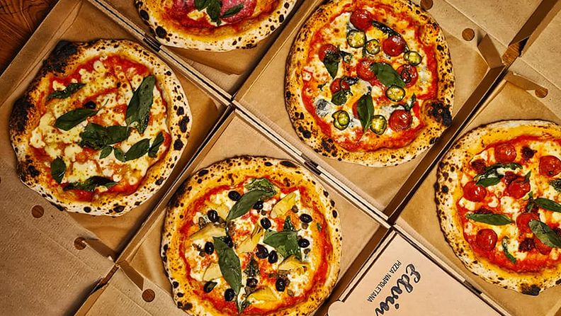 pizzaa