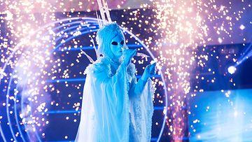 masked_singer_suomi_s2_eps10_pakkanen_02_kuvaaja_saku_tiainen