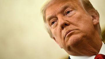 LK 191220 Donald Trump