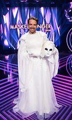masked_singer_suomi_s2_eps10_pakkanen_mikko_leppilampi_02_kuvaaja_saku_tiainen