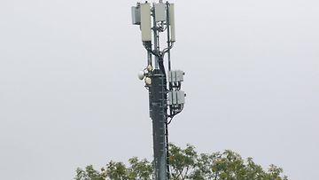aop 5G masto