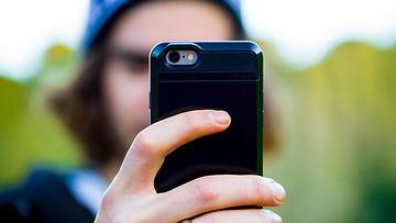 shutterstock selfie