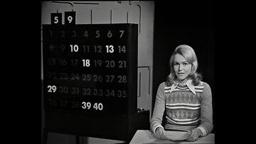 2312-lotto1975