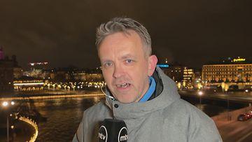 OMA Jukka Lehto