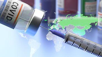 1301-Maailman-Rokotetilanne