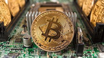 AOP Bitcoin