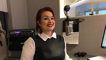 Marja Ollakka (4)