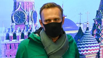 LK 17.1.2021 Navalnyi