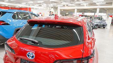 aop autokauppa autoliike (1)