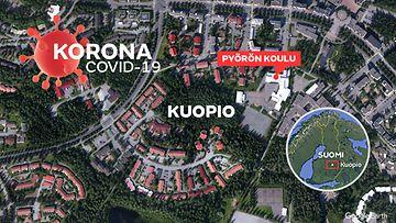 1901-kuopio-pyoron-koulu