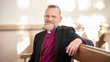 piispan kuva mediakaytto