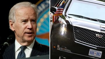 aop joe biden the beast