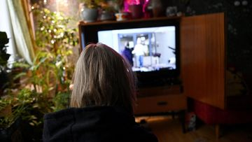 LK 210121 uutiset tv tv:n katselu