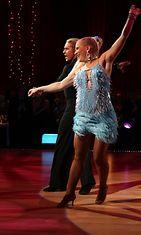 tanssii tähtien kanssa 2007 mariko (2)