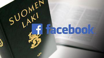suomen_laki_facebook