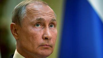 LK 27.1.2021 Putin