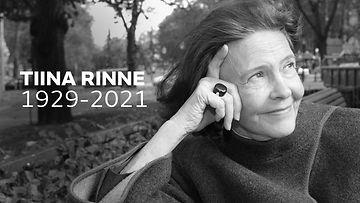 Tiina Rinne (1)
