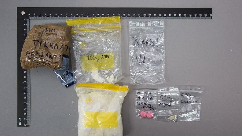 KRP-huumeet-takavarikoidut2