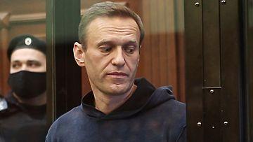 Navalnyi1